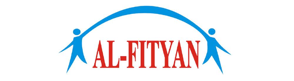 Fityan Schools Indonesia